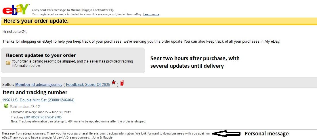 Free Ebay Store Templates Shatterlioninfo Fake Invoice Template - Ebay message templates