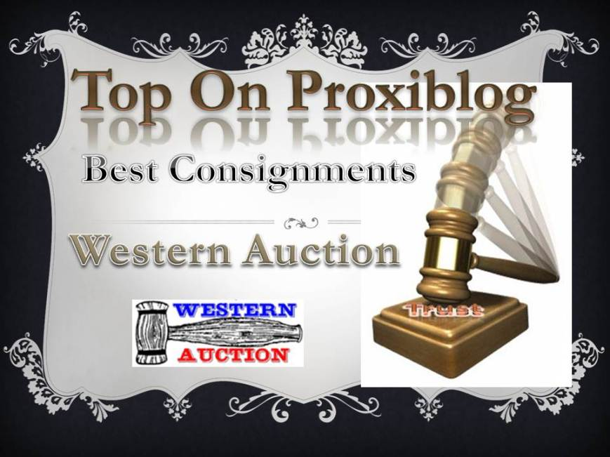 3Best Consignments_Western