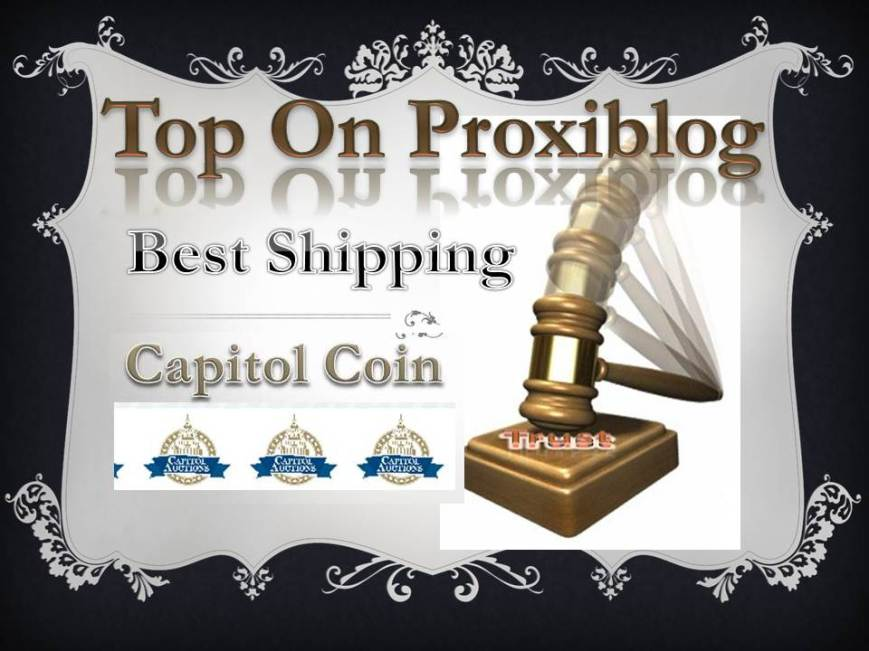 4Best Shipping_Capitol