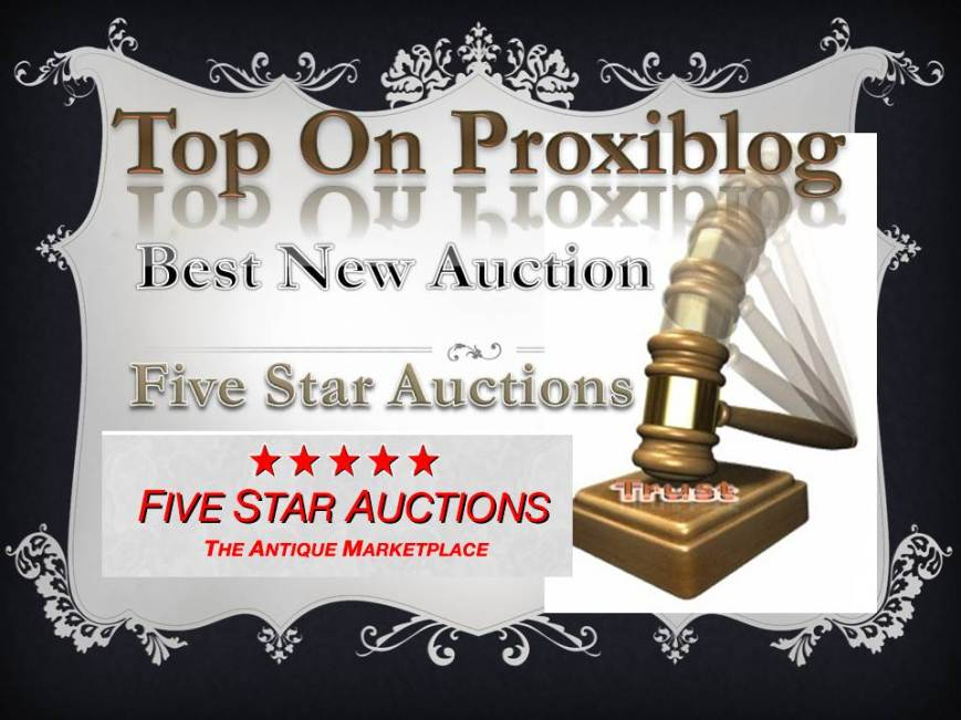 7Best Coin Auction_New Auction