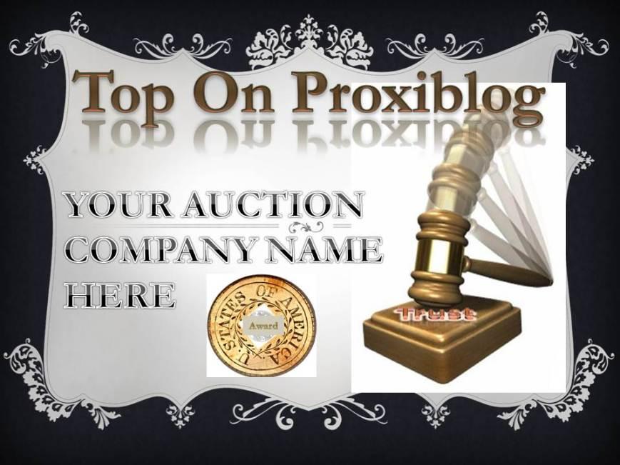 Promotion_Awards