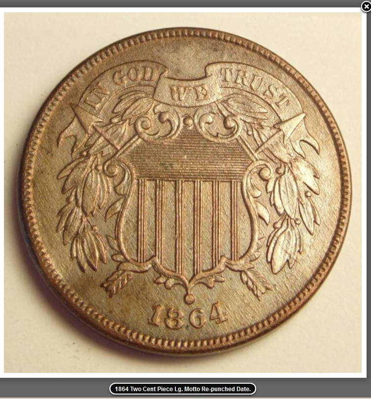 1864_2cent