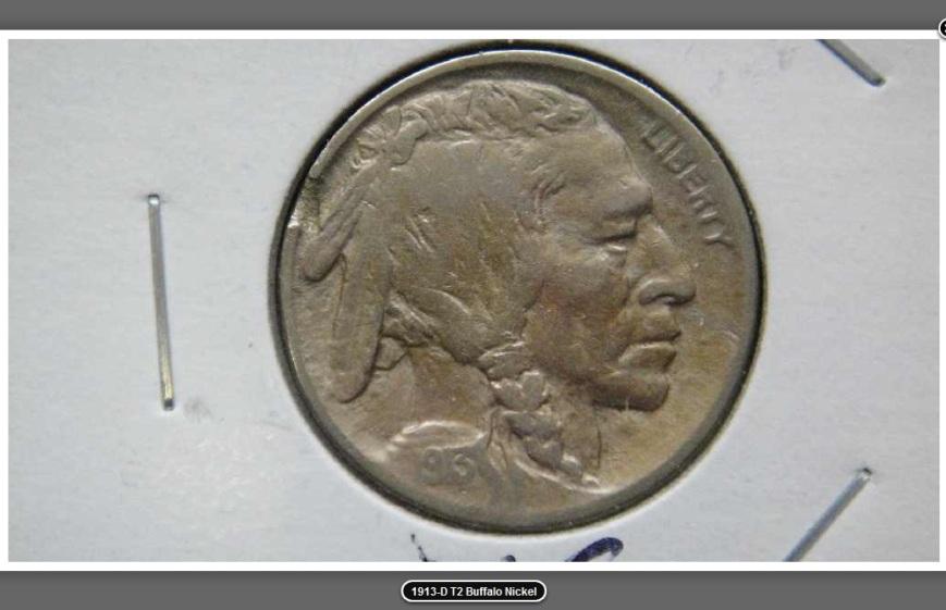 1913-DT2