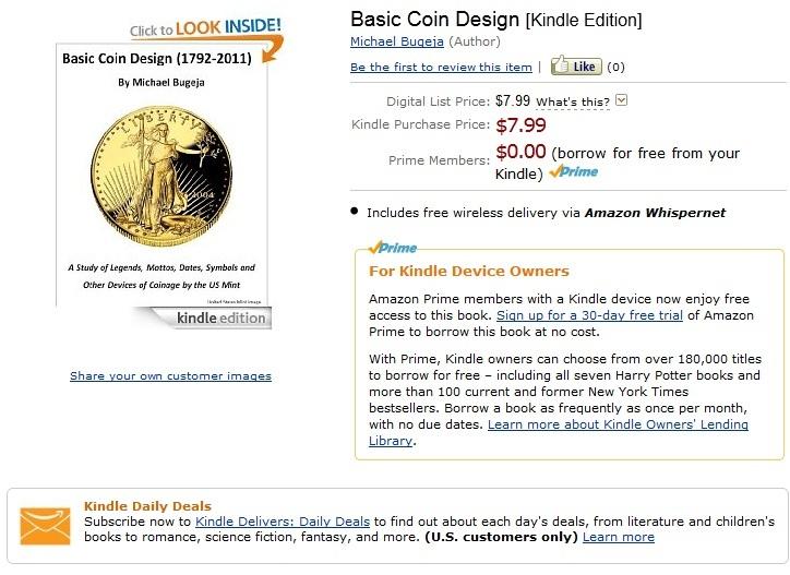 basic_coin_esign