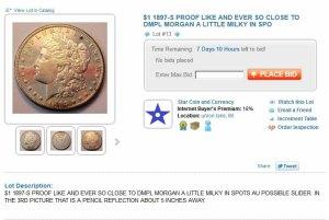 dmpl_slider_star coin