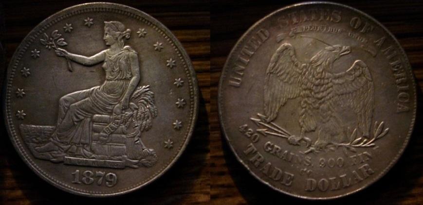 1879CC_TradeDollar