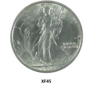1916_XF