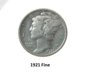 1921_Fine
