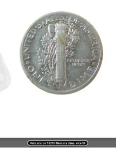1921S_VF