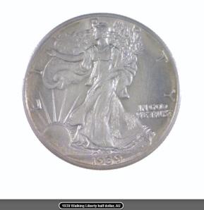 1939_AU