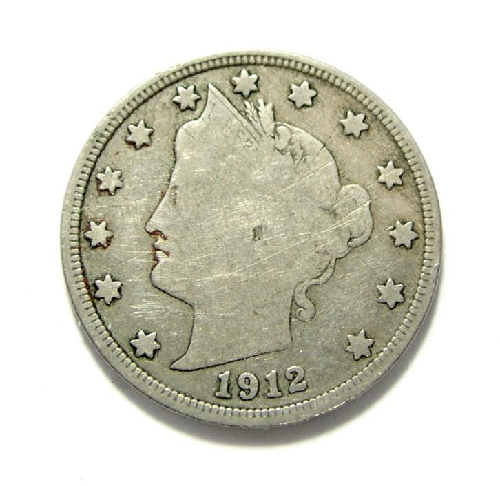 1912S