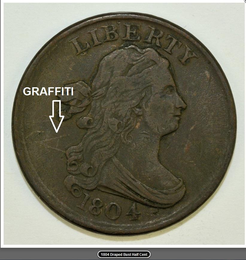 1804_graffiti