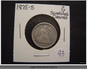1875S-20c_valueadded_scratched_cleaned