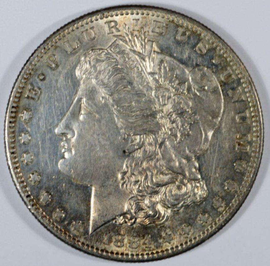 1884S