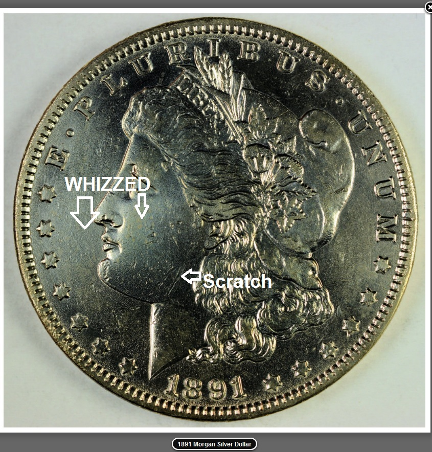 1891_WHIZZED