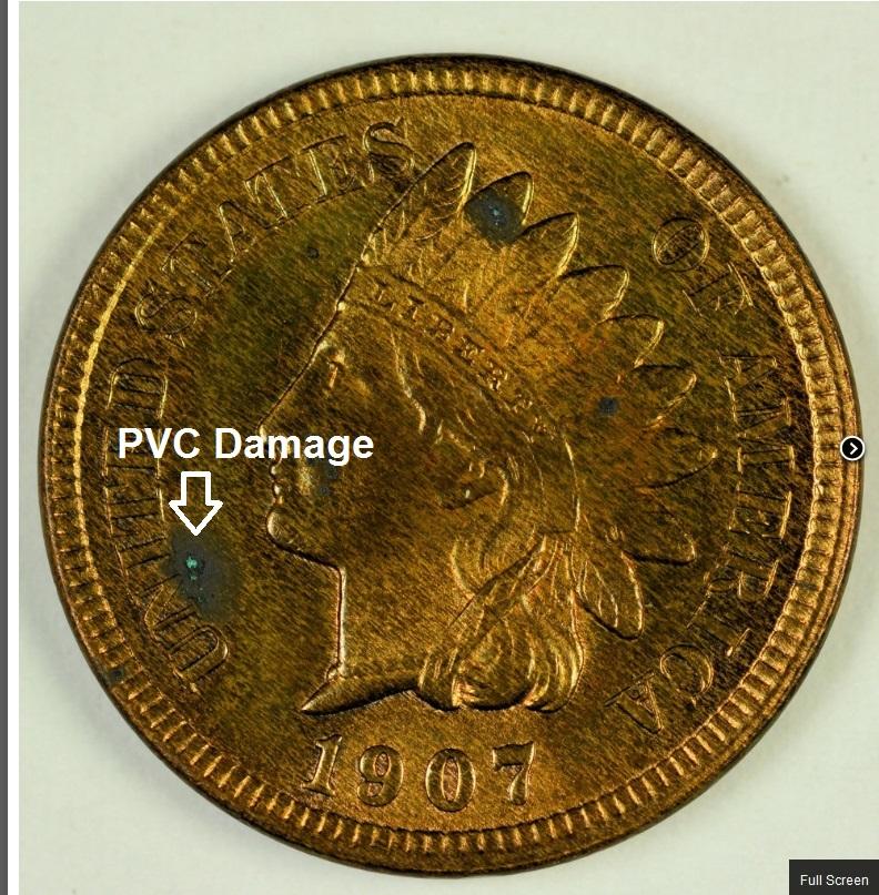1907_PVC