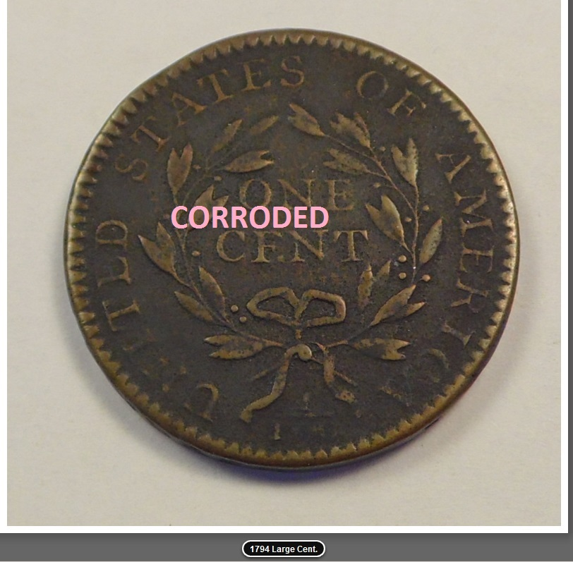 1794_corroded