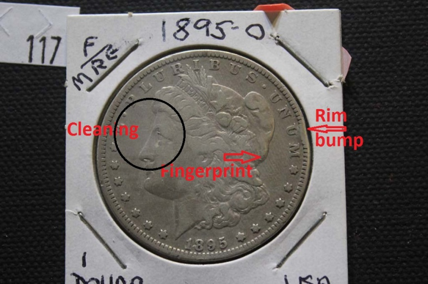 1895cleaning_rimbump_fingerprint