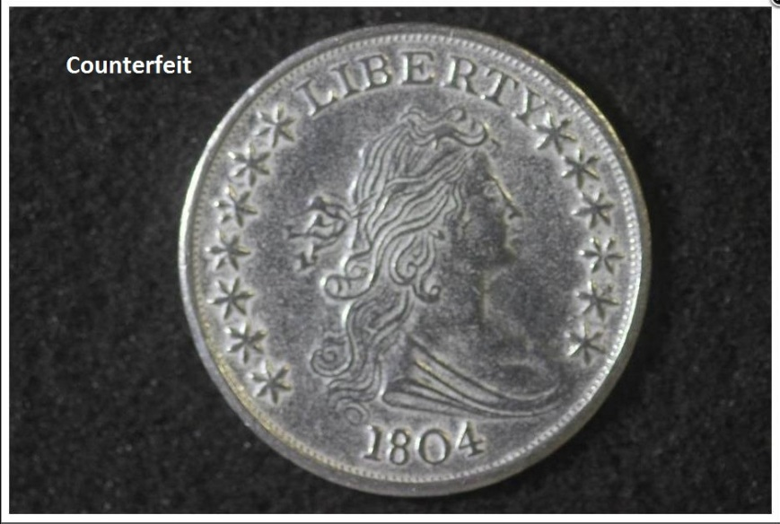 1804rev