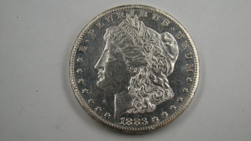 1883a