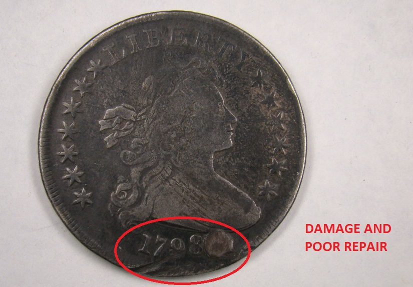 1798f
