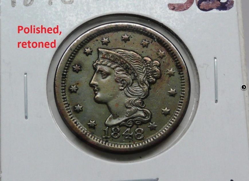 1848f