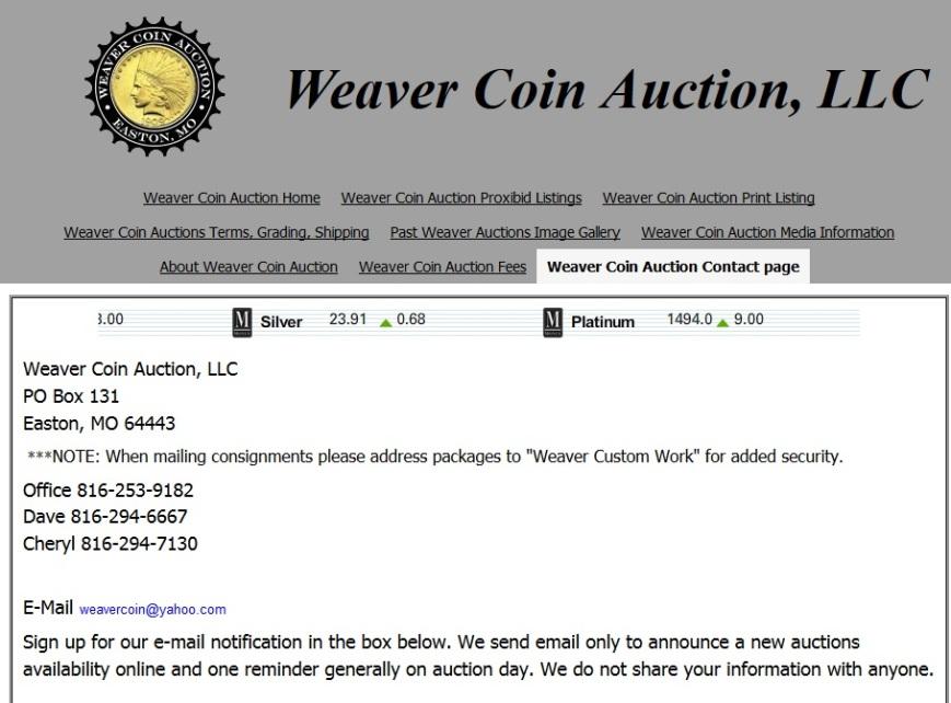 weaver_home