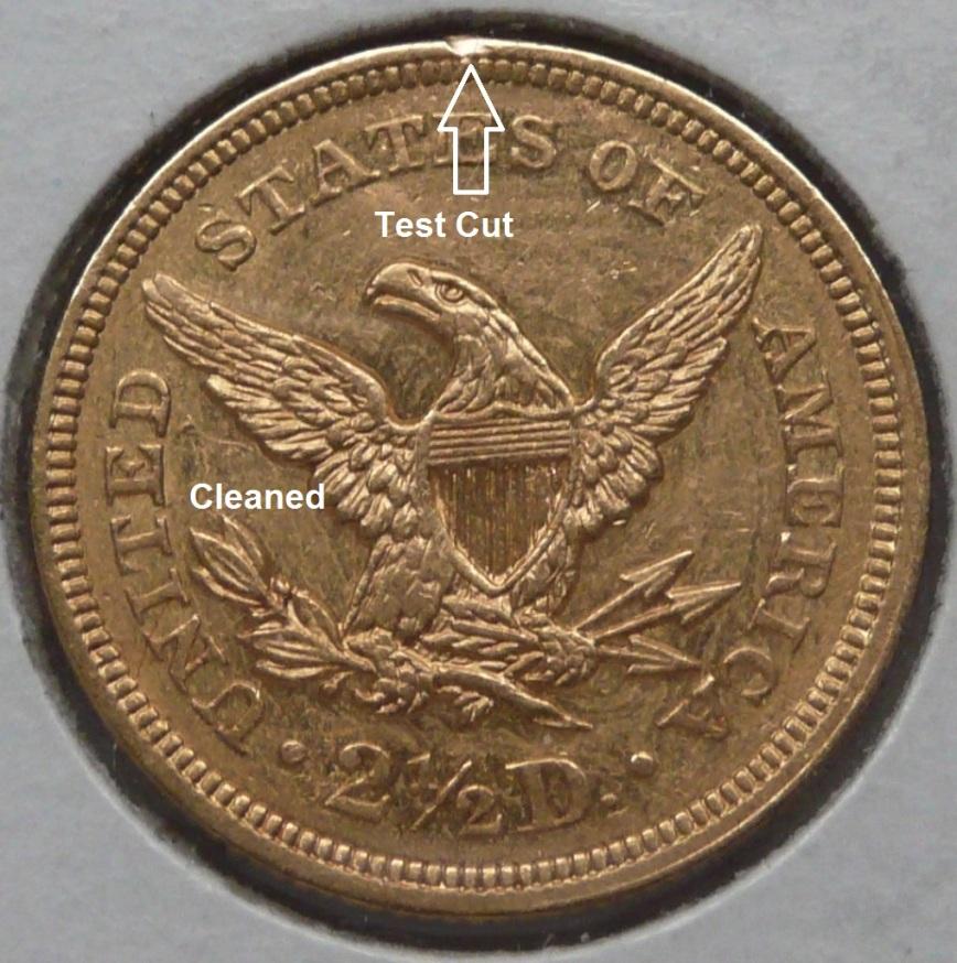 1854_revealed