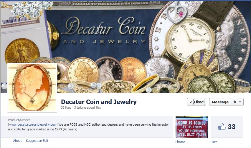 decatur_facebook