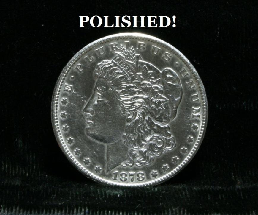 1878revealed