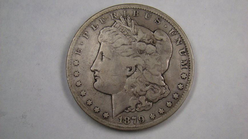 1879CC