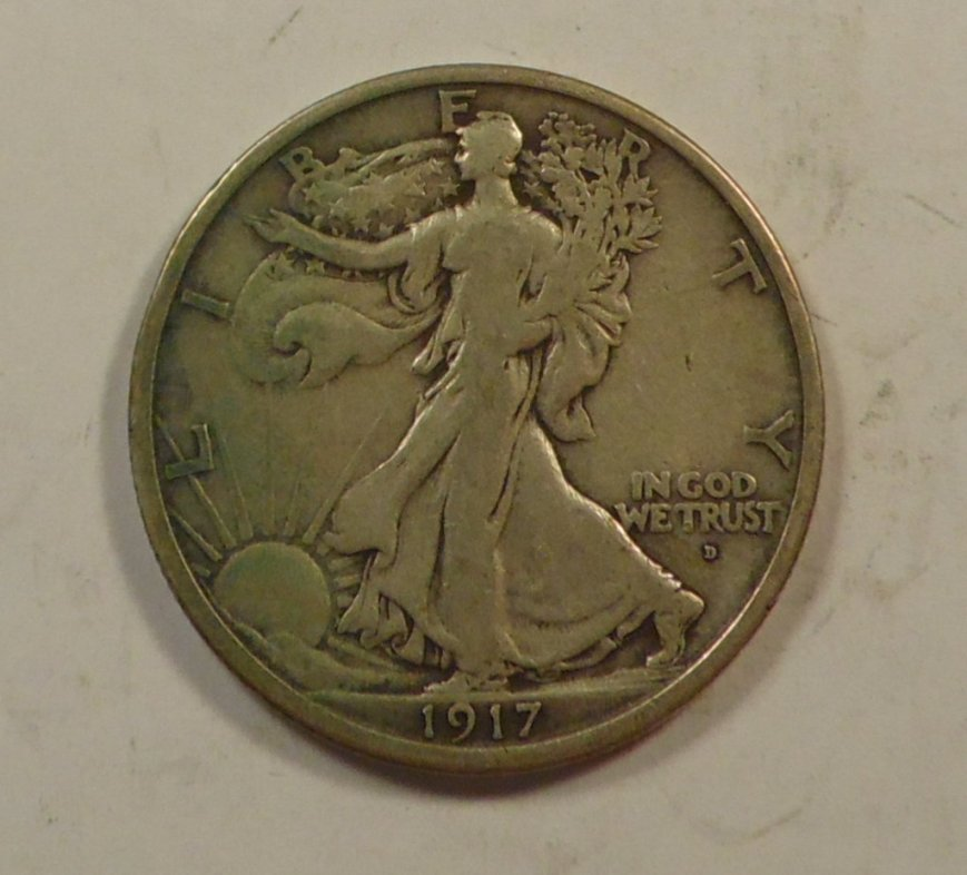 1917pvc