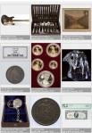 leonard_auction_consignment1