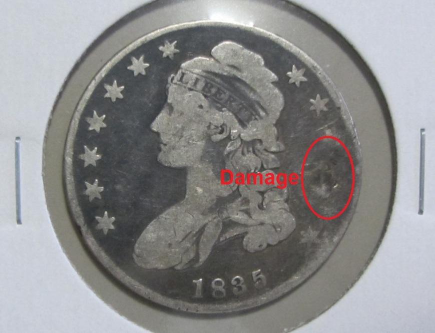 1835rev