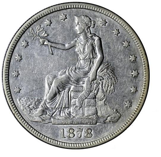 1878a