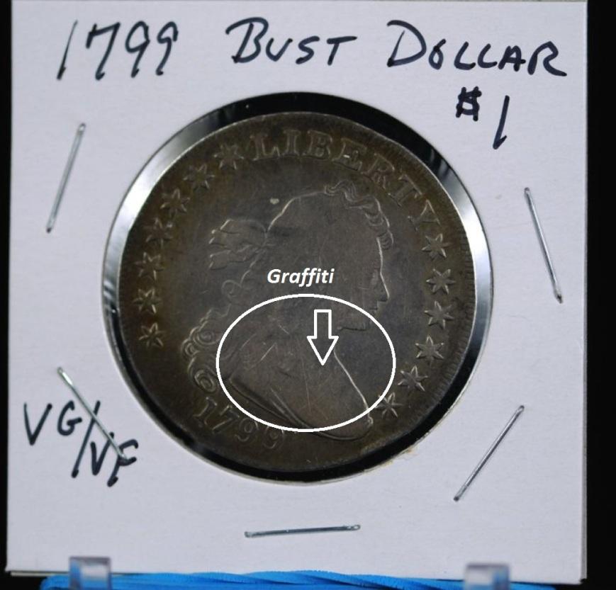 1799graf