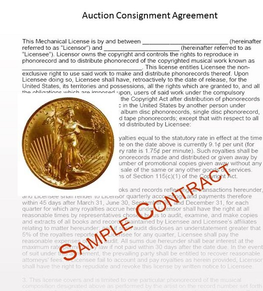 consignor-agreement_counterfeit