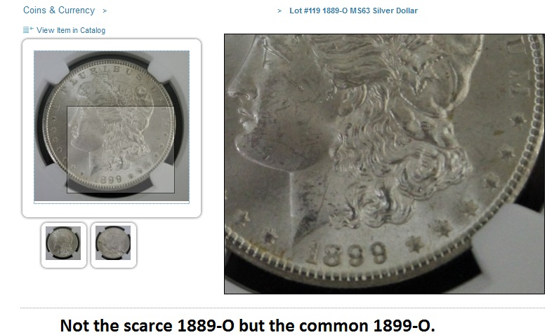 1889-O