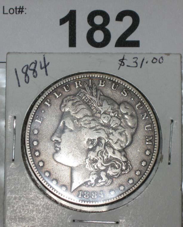 1884_price