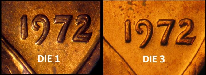 1972DD_comparison