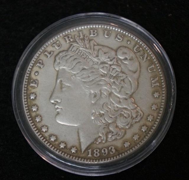 1893-S1