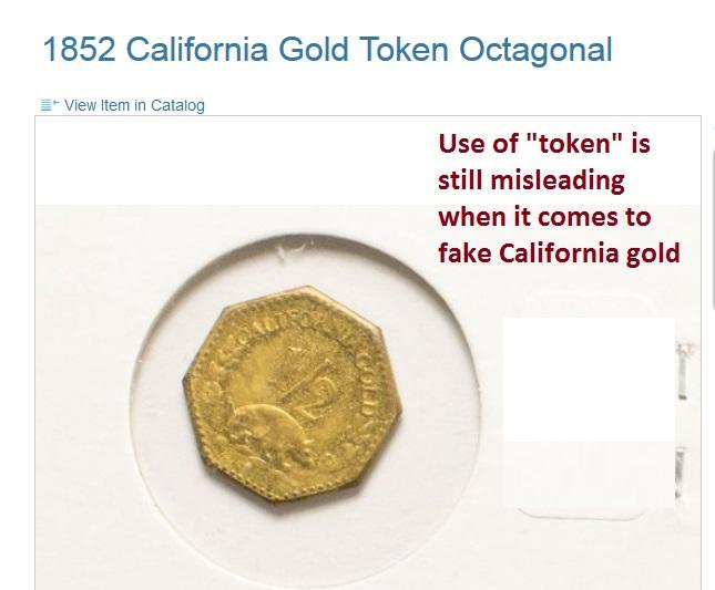 fake_gold